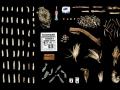L'autopsie de nos poubelles - Pascal Rostain et Bruno Mouron