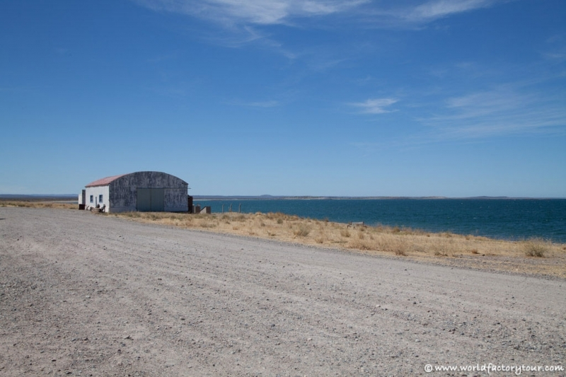 voyage-argentine-bahia-bustamente-019