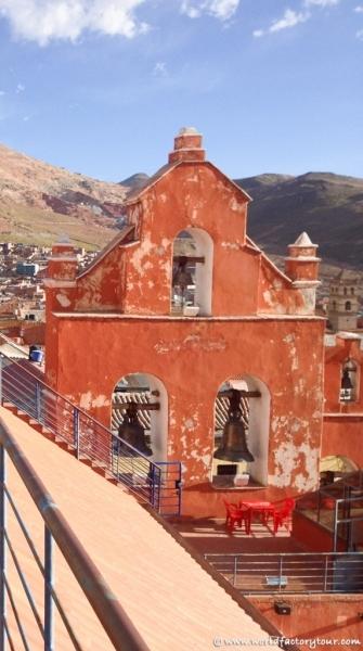 voyage-bolivie-pensees-breves-12