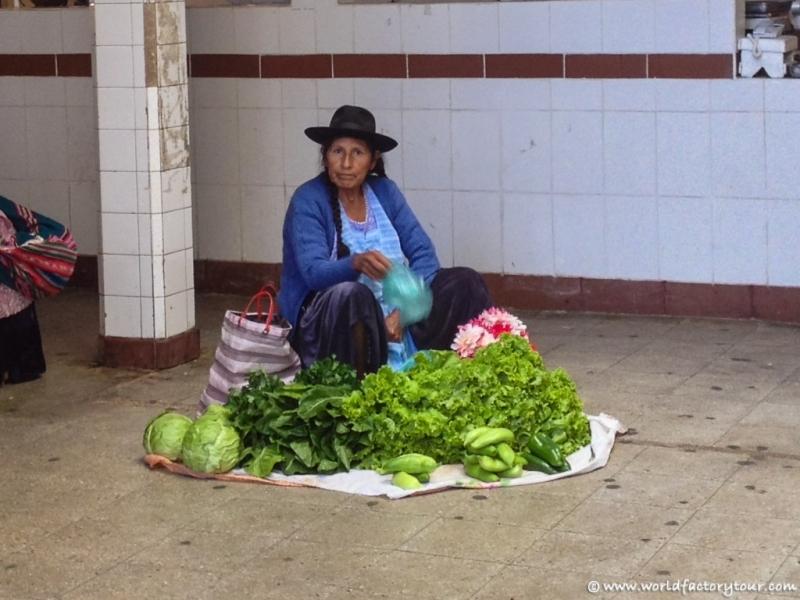 voyage-bolivie-pensees-breves-18