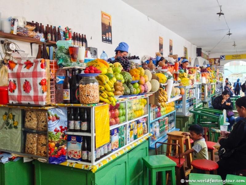 voyage-bolivie-pensees-breves-19