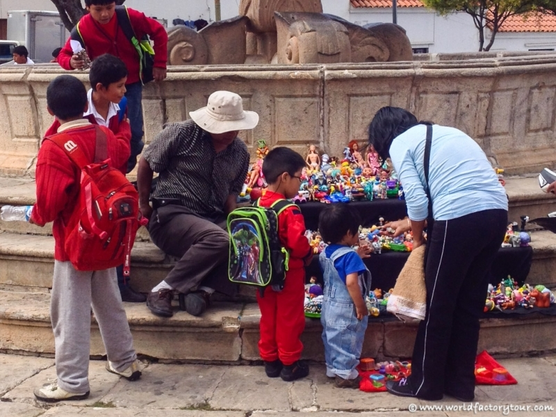 voyage-bolivie-pensees-breves-23