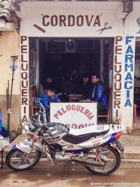 voyage-bolivie-pensees-breves-25