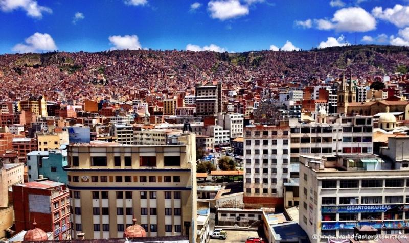 voyage-bolivie-pensees-breves-27