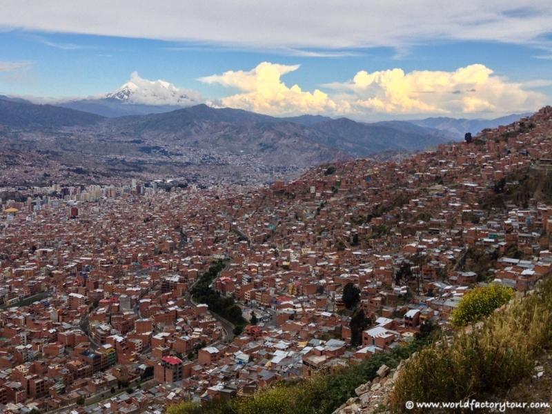 voyage-bolivie-pensees-breves-28