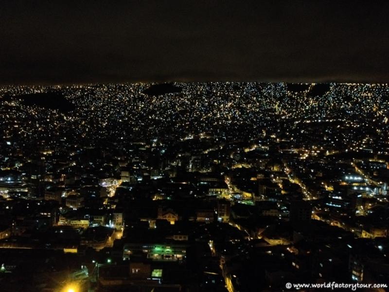 voyage-bolivie-pensees-breves-33