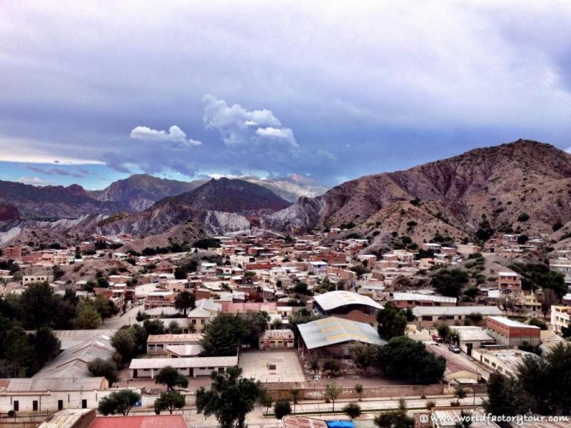 voyage-bolivie-pensees-breves-35