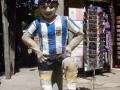 voyage-argentine-buenos-aires-048