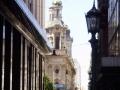 voyage-argentine-buenos-aires-064