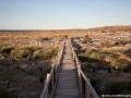 voyage-argentine-parc-national-cabo-dos-bahias-030