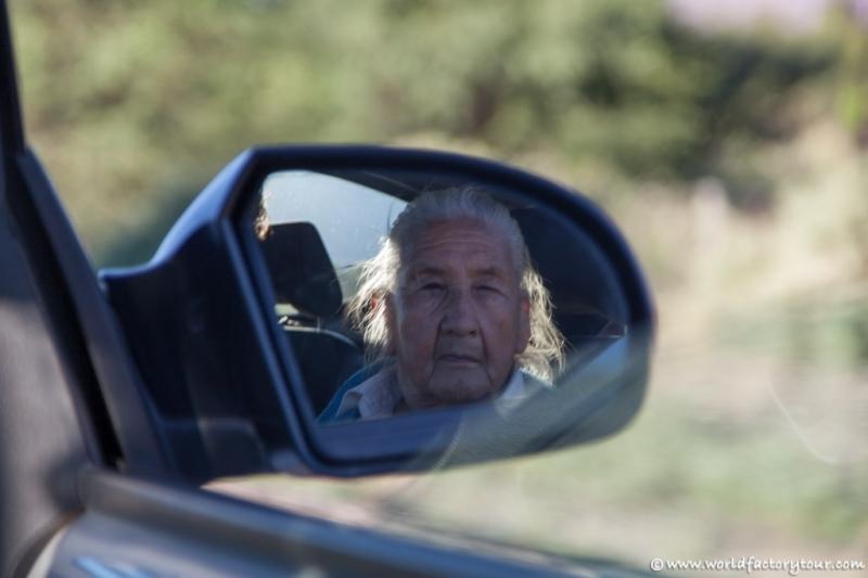 voyage-argentine-cafayate-cachi-quebrada-38
