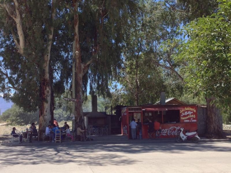 voyage-argentine-cafayate-enpanadas-01