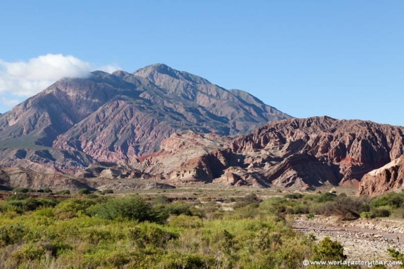 voyage-argentine-cafayate-cachi-quebrada-27