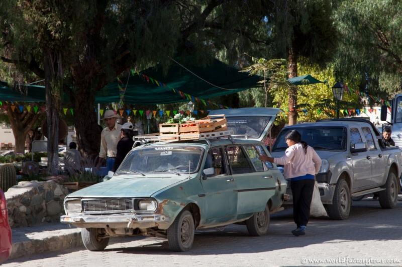 voyage-argentine-cafayate-cachi-quebrada-61