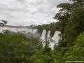 voyage-argentine-chutes-iguacu-006