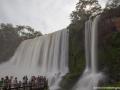 voyage-argentine-chutes-iguacu-011
