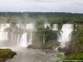 voyage-argentine-bresil-chutes-iguacu-002