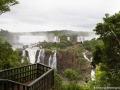 voyage-argentine-bresil-chutes-iguacu-003