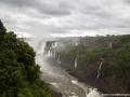 voyage-argentine-bresil-chutes-iguacu-004