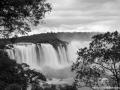 voyage-argentine-bresil-chutes-iguacu-005