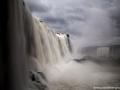 voyage-argentine-bresil-chutes-iguacu-006
