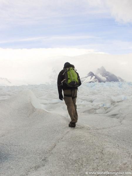 voyage-argentine-el-calafate-perito-moreno-patagonie-08