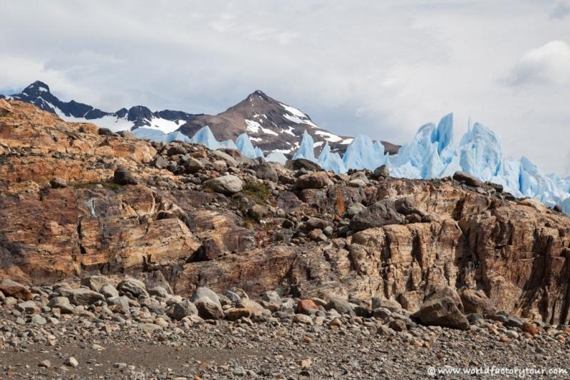 voyage-argentine-el-calafate-perito-moreno-patagonie-29