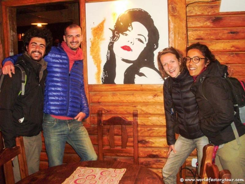 voyage-argentine-el-calafate-perito-moreno-patagonie-01