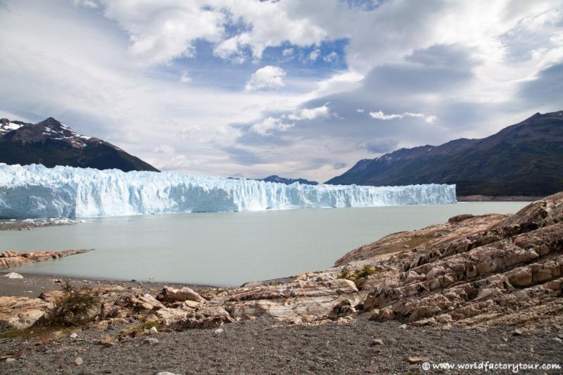 voyage-argentine-el-calafate-perito-moreno-patagonie-26