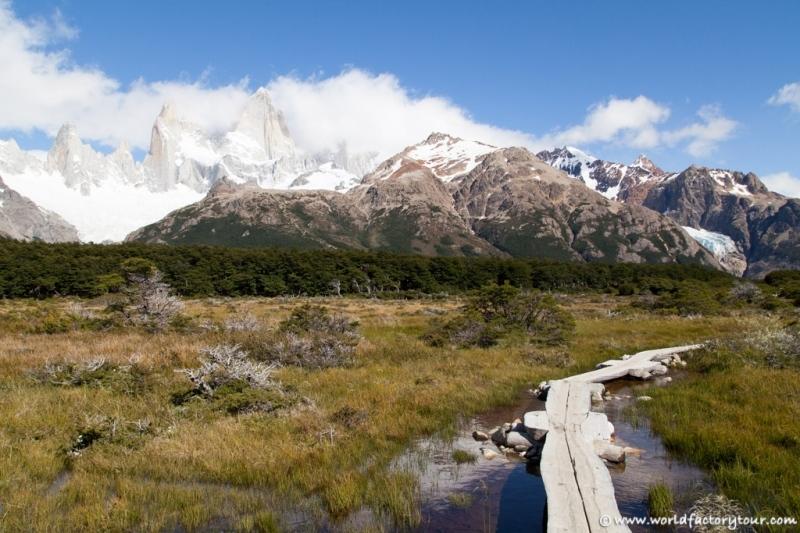 voyage-argentine-el-chalten-patagonie-25
