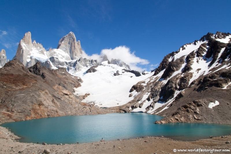 voyage-argentine-el-chalten-patagonie-33