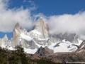 voyage-argentine-el-chalten-patagonie-1