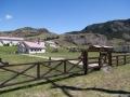 voyage-argentine-el-chalten-patagonie-15