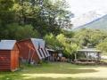 voyage-argentine-el-chalten-patagonie-16