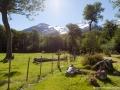 voyage-argentine-el-chalten-patagonie-17