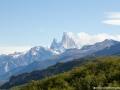 voyage-argentine-el-chalten-patagonie-19