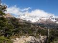 voyage-argentine-el-chalten-patagonie-2
