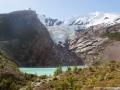 voyage-argentine-el-chalten-patagonie-20