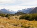 voyage-argentine-el-chalten-patagonie-3