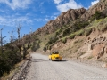 voyage-argentine-el-chalten-patagonie-5