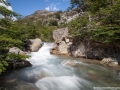 voyage-argentine-el-chalten-patagonie-9