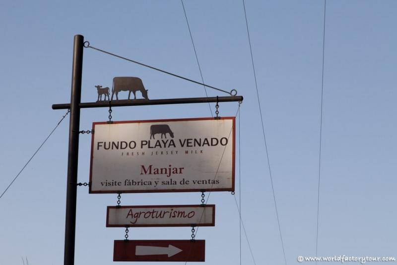 voyage-chili-visite-entreprise-manjar-fundo-playa-venado-27