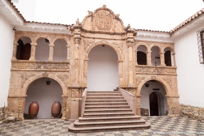 voyage-bolivie-la-paz-1
