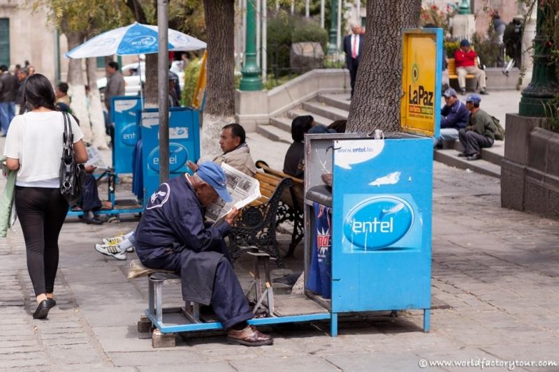 voyage-bolivie-la-paz-24