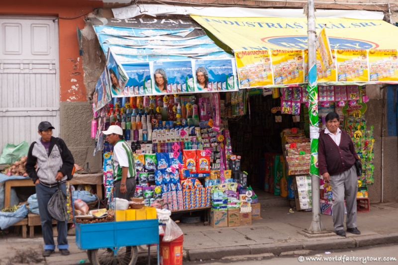 voyage-bolivie-la-paz-29