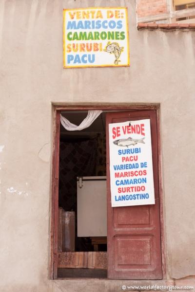 voyage-bolivie-la-paz-31