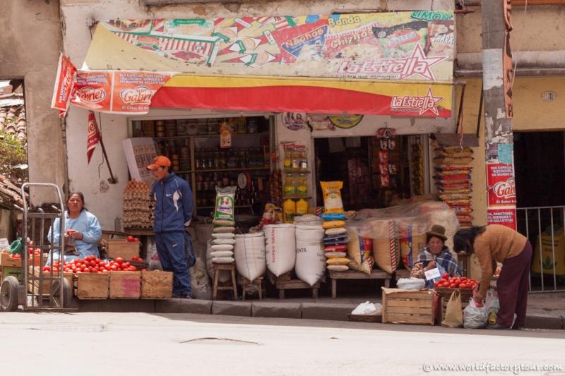 voyage-bolivie-la-paz-32