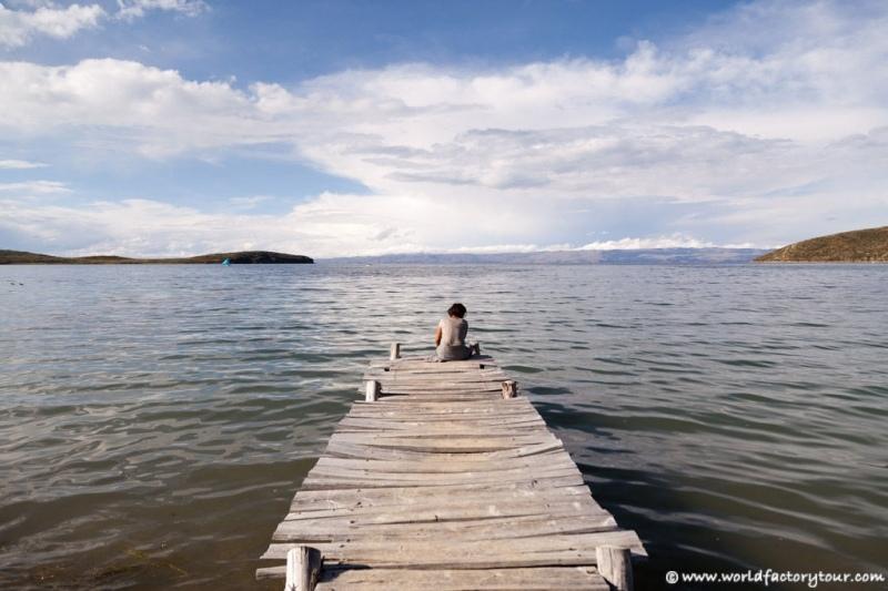 voyage-bolivie-lac-titicaca-isla-sol-luna-41