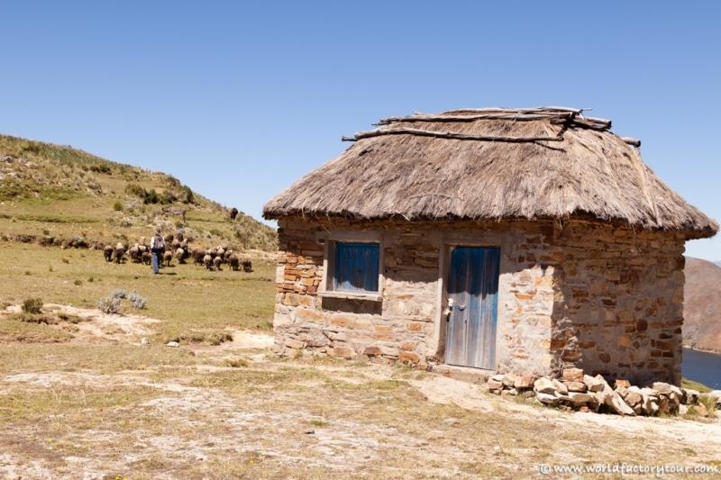 voyage-bolivie-lac-titicaca-isla-sol-luna-58