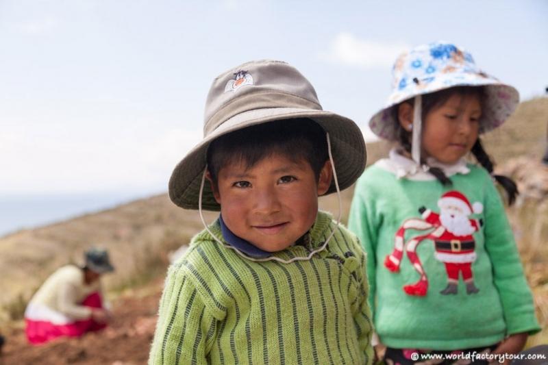 voyage-bolivie-lac-titicaca-isla-sol-luna-11